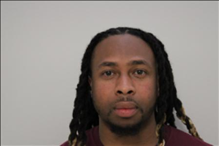 Jamonte Shawntez Mosley a registered Sex Offender of South Carolina