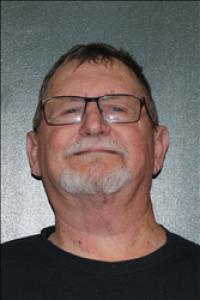 Lester Dean Chapman a registered Sex Offender of South Carolina