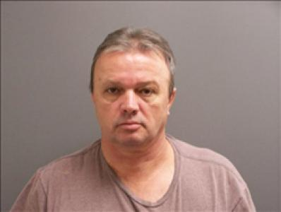 Wesley James Rogers a registered Sex Offender of Georgia