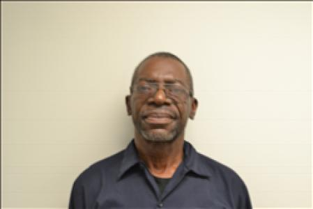 Robert Michael Stevenson a registered Sex Offender of South Carolina