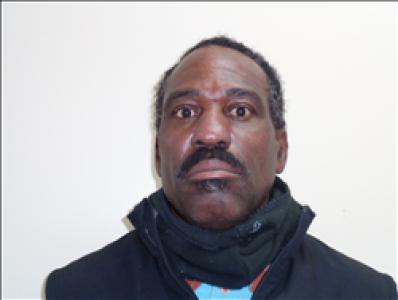 Stanley Greene a registered Sex Offender of South Carolina