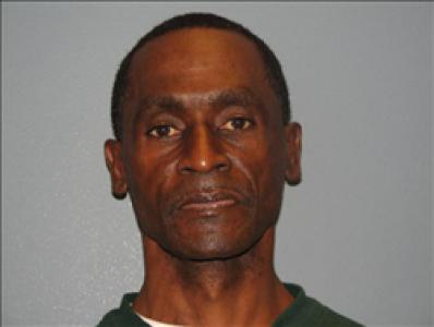 Mark Allen Williams a registered Sex Offender of New Jersey