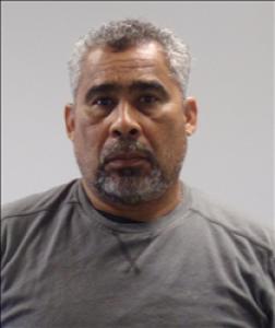 Demetrio Barnard Laredo a registered Sex Offender of South Carolina