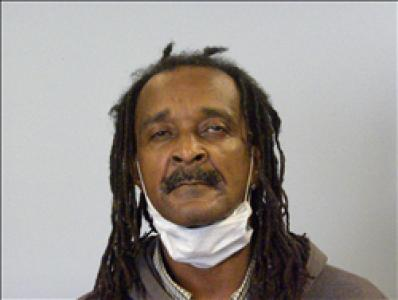 Willie Fulton a registered Sex Offender of South Carolina