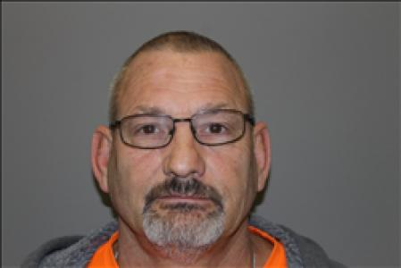 Ferlen Joe Mccoy a registered Sex Offender of South Carolina