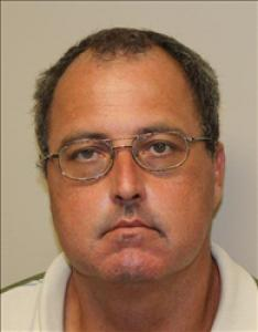 James William Kelly a registered Sexual Offender or Predator of Florida