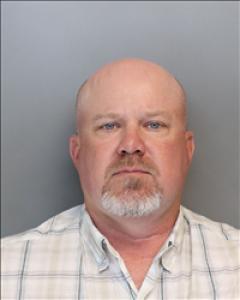 Christopher Neal Hedrick a registered Sex Offender of South Carolina