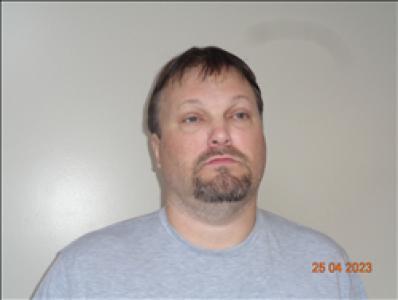 Anthony Eugene Walling a registered Sex Offender of South Carolina