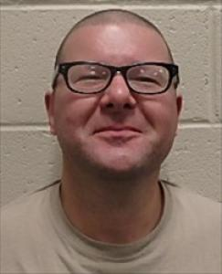 Jason Bodie a registered Sex Offender of South Carolina