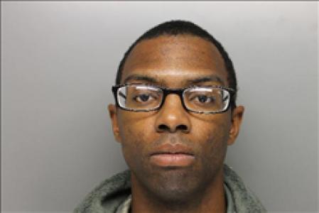 Michael Burl a registered Sex Offender of North Carolina