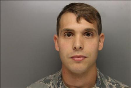 Jacob Scott Lombardi a registered Sex Offender of Alabama