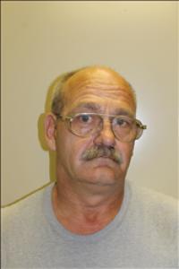 Leslie David Utter a registered Sex Offender of Tennessee