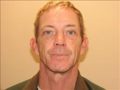 Herman Curtis Haygood a registered Sex Offender of Alabama