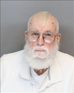 Richard John Mclaughlin a registered Sex Offender of South Carolina