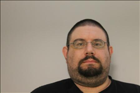 Jason Matthew Langford a registered Sex Offender of South Carolina