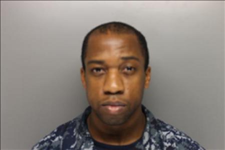 Brandon Terrell Gatewood a registered Sex Offender of Missouri