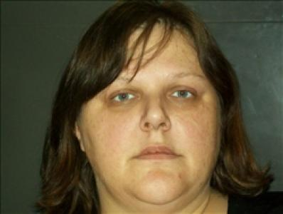 Catherine Elaine Vincent a registered Sex Offender of Delaware
