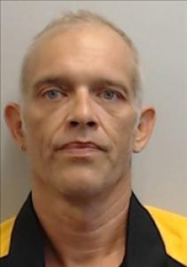 Gerald Andrew Alter a registered Sex Offender of South Carolina