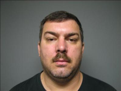 Daniel Ferrell Jenkins a registered Sex Offender of Virginia