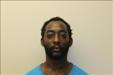 Larry Law a registered Sex Offender of South Carolina