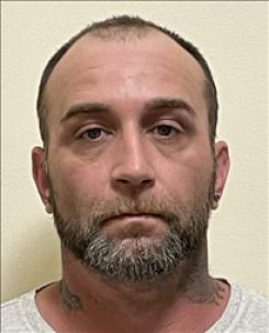 Richard David Roberts a registered Sex Offender of South Carolina
