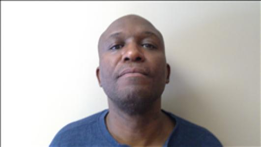Jermaine Donaldson a registered Sex Offender of South Carolina