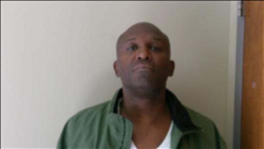 Jermaine Donaldson a registered Sex Offender of South Carolina
