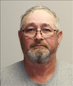 Donald Patrick Henderson a registered Sex Offender of South Carolina