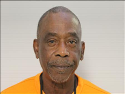 Steve Michael Goldsmith a registered Sex Offender of South Carolina