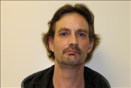 James R Merritt a registered Sex Offender of New York