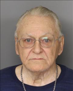 Lawrence Phillip Fuller a registered Sex Offender of South Carolina