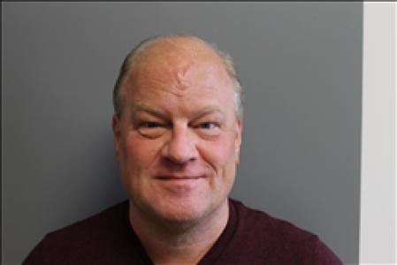 Christopher John Lesik a registered Sex Offender of Wisconsin