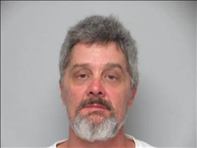 Kenneth Roger Hammond a registered Sex Offender of Wisconsin