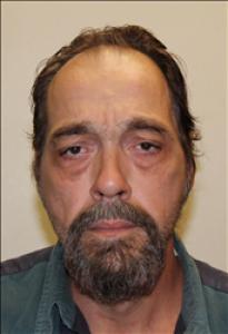 Brian David Manley a registered Sex Offender of Georgia