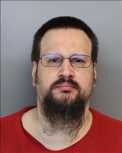 Stephen Richard Miscavish a registered Sex Offender of South Carolina