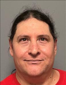 Burke Lee Woodworth a registered Sex Offender of South Carolina