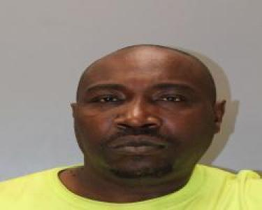 James Cedric Gadson a registered Sex Offender of Georgia