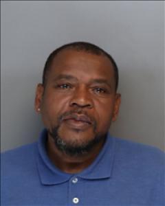 Darrell D Tucker a registered Sex Offender of South Carolina