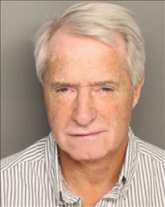 Robert Wayne Horton a registered Sexual Offender or Predator of Florida