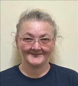 Donna Jean Martin a registered Sex Offender of South Carolina