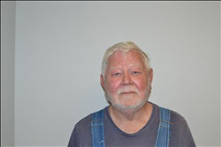 Donald Craig Mcateer a registered Sex Offender of South Carolina