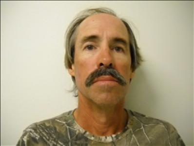 Jeffrey Sheldon Carlson a registered Criminal Offender of New Hampshire