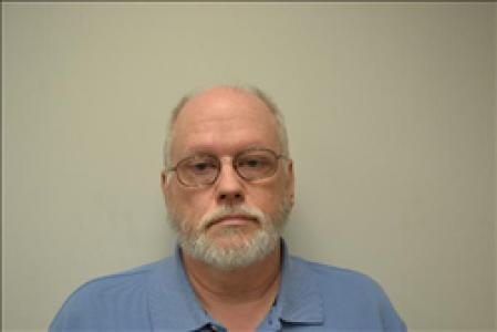 Clarence Randall Compton a registered Sex Offender of Nebraska