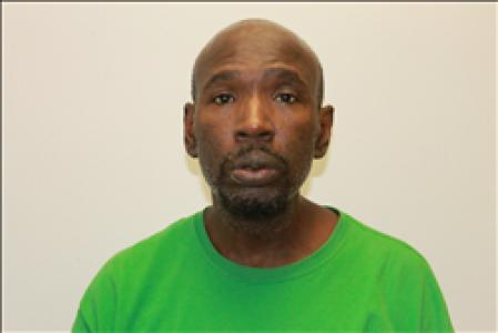 Marco Demitrius Harrison a registered Sex Offender of South Carolina
