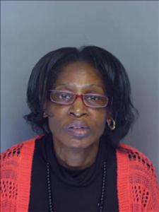 Shirley Dean Huiett a registered Sex Offender of Virginia