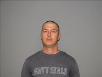 Joshua William Tucker a registered Sexual Offender or Predator of Florida