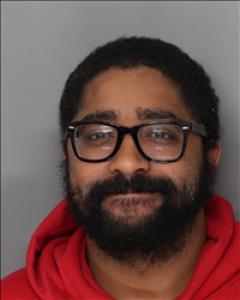 Fabien Colin Breaux a registered Sex Offender of South Carolina