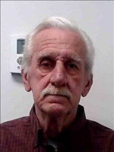 Johnie Manuel Gilliam a registered Sex Offender of South Carolina