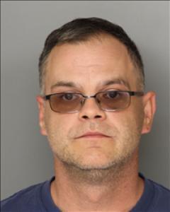 Daniel Wayne Lindler a registered Sex Offender of South Carolina