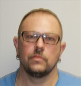 Theron Edward Raynor a registered Sex Offender of South Carolina